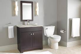 home depot com bathroom vanities. vanities. bathroom home depot com vanities e