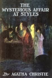 christie tails the mysterious affair at styles