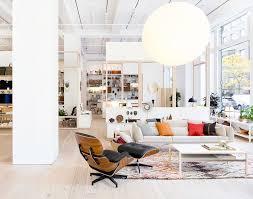 Furniture Furniture Stores Home Decor Vintage Stunning High End