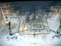 gas starter fireplace fireplace gas starter amazing gas start fireplace starter for wood burning regarding gas