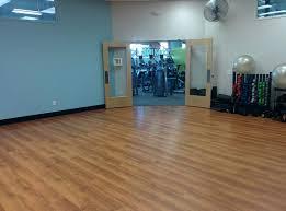 anytime fitness 12 reviews gyms 21116 n john wayne pkwy b3 maricopa az phone number last updated january 18 2019 yelp