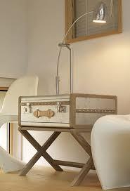 View in gallery les-valises-furniture -collection-emmanuelle-legavre-el-paris-