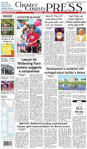 chester county press edition by ad pro inc issuu chester county press 7 08 2015 edition