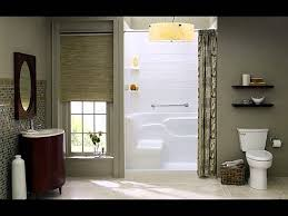 Small Cost Bathroom Shower Remodel Remodeling Ideas Trends Popular Stunning Youtube Bathroom Remodel