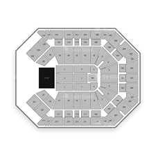 Mgm Grand Dc Seating Chart Mgm Grand Garden Arena Seating Chart Seatgeek