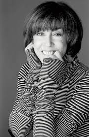 what i wish i d known nora ephron aged 65 for when harry met sally was nominated three more times wrote dozens of books plays essays articles and has some very sound words of advice