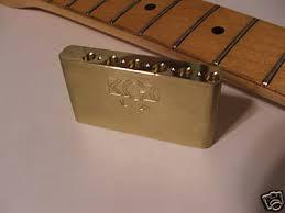 strat wiring diagram schematic stratocaster guitar culture kgh brass strat trem block