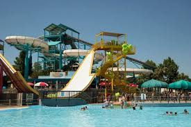 Hurricane Harbor Ca Dallas Water Parks 10best Attractions Reviews