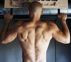 bur interval workout