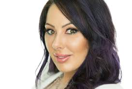 how makeup geek ceo marlena stell built a 10m business on you and honesty