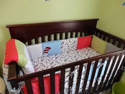 top dr seuss nursery bedding dr seuss nursery bedding ideas