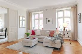 apartment interior design. Beautiful Apartment Interior Design In Sweden