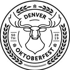 Oktoberfest Denver (@OktoberfestDen) | Twitter