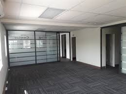warehouse office space. Industrial Warehouse With An Office Space To Let. S