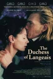 kevin costner movies list imdb sh amazing movie the duchess of langeais based on the ingreatible book