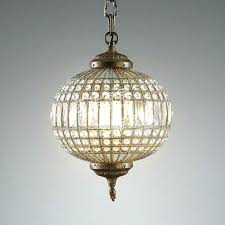 casbah crystal chandelier c crystal chandelier exported to and the century french court bedroom crystal chandelier casbah crystal chandelier