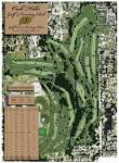 Our Course - Oak Hills Golf and Country Club