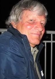 William Oney Obituary - Reno, Nevada | Legacy.com