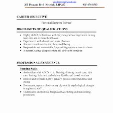Laborer Resume Sample General Construction Laborer Resume Inspirational Labourer Resume 46