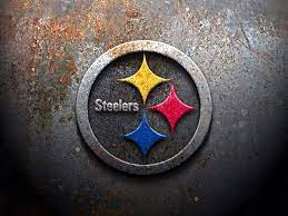 Steelers Backgrounds - Wallpaper Cave