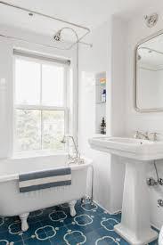 30 Fliesen Badezimmer Ideen Im Mediterranen Stil