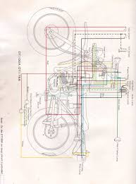 74 dt 175 wiring yamaha classics yamaha owners club dt174awiringdiagram jpg