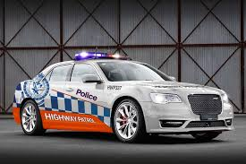 2018 chrysler 300 srt.  2018 exclusive chrysler 300 srt and bmw 530d set for nsw police duty in 2018 chrysler srt