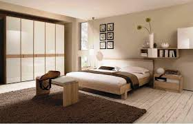 small paint ideas bedrooms plan