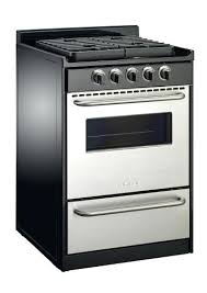 propane kitchen stove categories home a propane refrigerator outdoor kitchen propane stove top