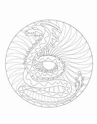 1932 celtic knot 3d models. Rangoli Designs Printable Coloring Pages Elegant Coloring Pages Dragon Mandala Coloring Pin Celtic Meriwer Coloring