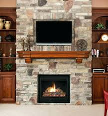 ventless gas fireplace corner gas fireplace corner gas fireplace fireplace insert gas fireplace corner gas log fireplaces ventless gas fireplace logs safety
