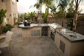 Kitchen And Bath Remodeling Companies Exterior Interesting Decorating Ideas