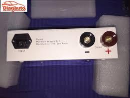 система курсовой устойчивости оптом Купить оптом система  Продвижение mst 80 Авто Регулятор Напряжения Диагностический Инструмент Программирования Стабилизатора Питания mst80