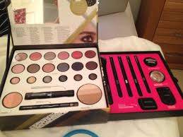 seven the plete collection sets summer makeup boots lane holiday 2016 collection the ultimate makeup kit estee lauder