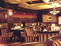 Decorating western door steakhouse images : Updated: 32 Ways To Eat and Drink Your Way Through the National ...