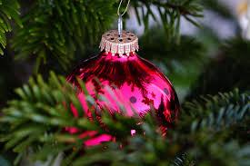 Risultati immagini per addobbi natalizi