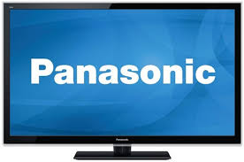 panasonic tv viera. can i play itunes movies or tv shows on panasonic viera smart tv? why got error message when streaming my movie purchases to screen tv