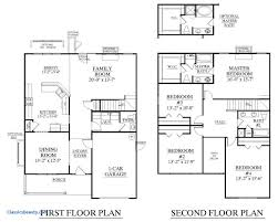 small house plans with garage unique under 1000 designs sq ft momchur house plans 1000 sq