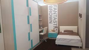 Camere Da Letto Moderne Uomo : Idee camere da letto vintage come appendere e disporre i quadri