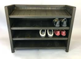 entryway cabinets furniture. Furniture Entryway Storage Awesome Shoe Rack For Entrywaystorage Bench Narrow Cabinet Diy With Pict Of Cabinets