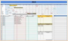 Event Planning Calendar Template Event Planning Template Excel Shatterlion 19