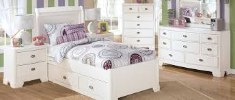 iKidz Rooms by Ashley Furniture Rooms and Rest