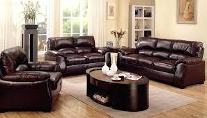 dark leather sofa sas dark green leather sofa rer