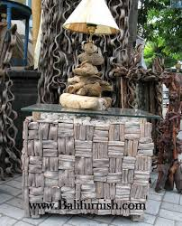 Small Picture DRIFTWOOD FURNITURE FROM BALI INDONESIA DRIFT WOOD CRAFTS HOME DECOR