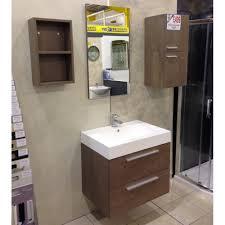 Light Oak Bathroom Furniture Oak Bathroom Cabinet Ieriecom