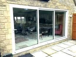 to install patio door cost to install a door door installation cost install sliding glass door how to install sliding average to install patio
