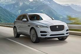 2018 jaguar diesel. contemporary 2018 2018 jaguar f pace diesel pricing for sale edmunds to jaguar diesel o