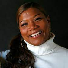 Queen Latifah - Movies, Age & Real Name - Biography
