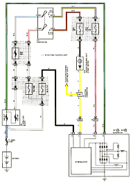 toyota sienna hello we have replaced the alternator twice 1998 Toyota Corolla Alternator Wiring Diagram btw although may not be likely, have to suggest, possible defect alternators from az just thinking as it is entirely possible may want to try a parts 1998 Toyota Corolla Engine Diagram