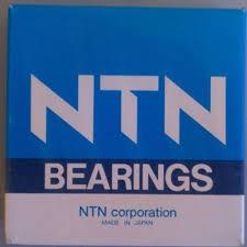 ntn logo. ball bearing 6316 c3 ntn japan ntn logo